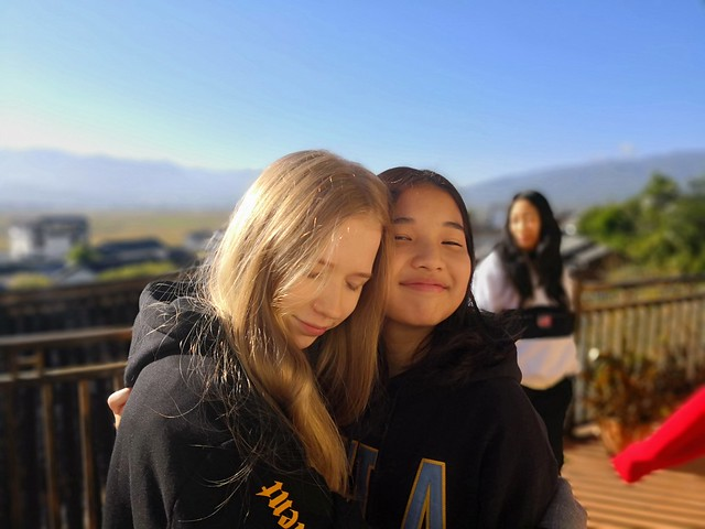 WWWs Grade 10 || 2018-2019