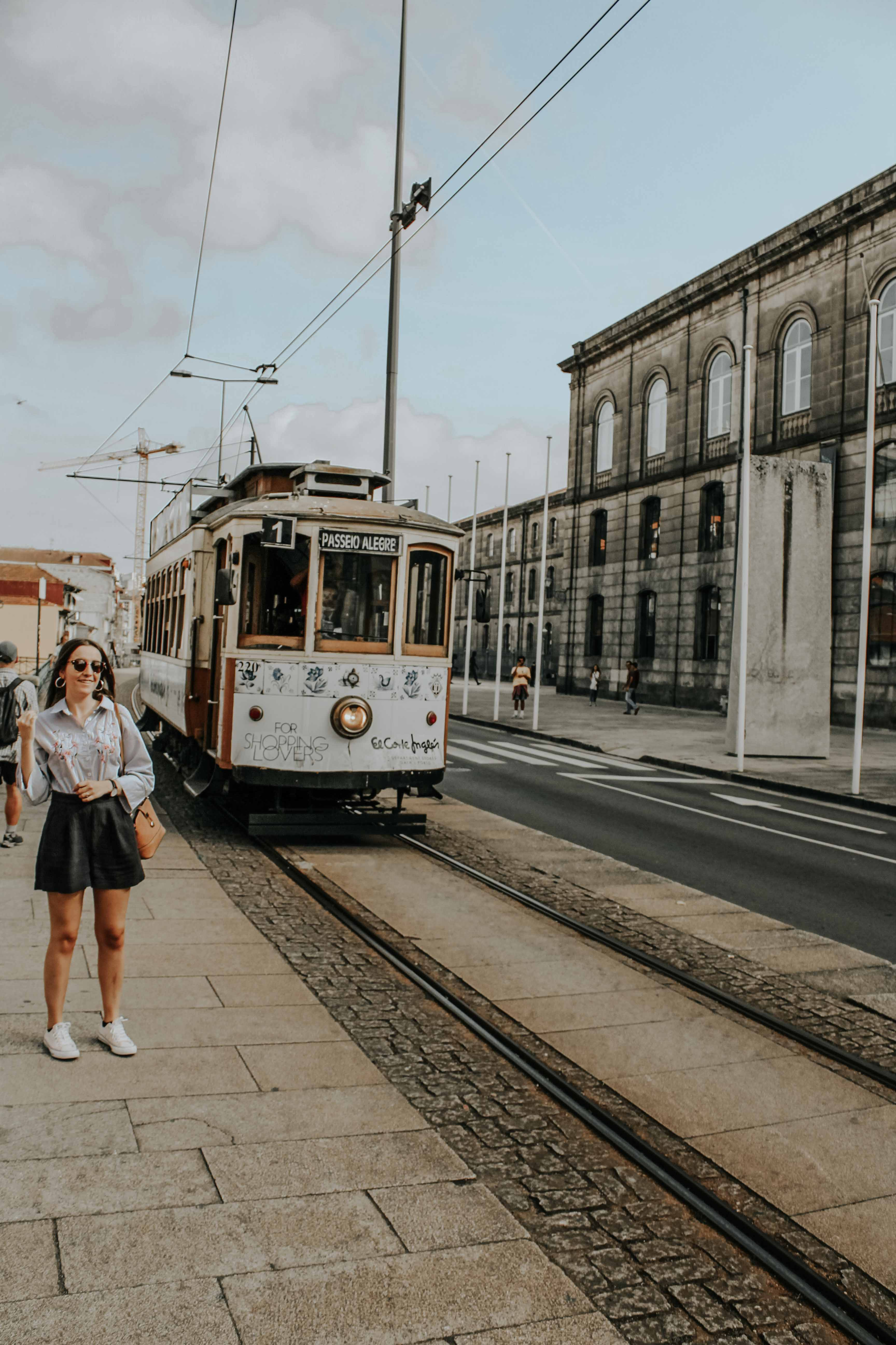 5_instagrammable_photo_ideas_porto