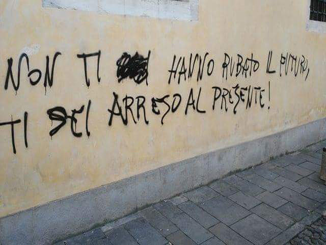 atto-vandalico-presso-sede-lega