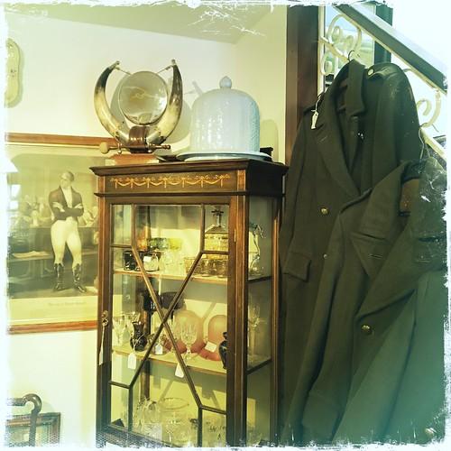 antique shop 3