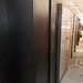 E220 two door storage unit