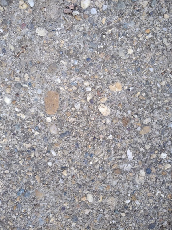 Concrete texture #29