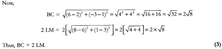 CBSE Sample Papers for Class 10 Maths Paper 10 23
