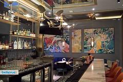 The Dolar Shop at The Bravern   Bellevue.com