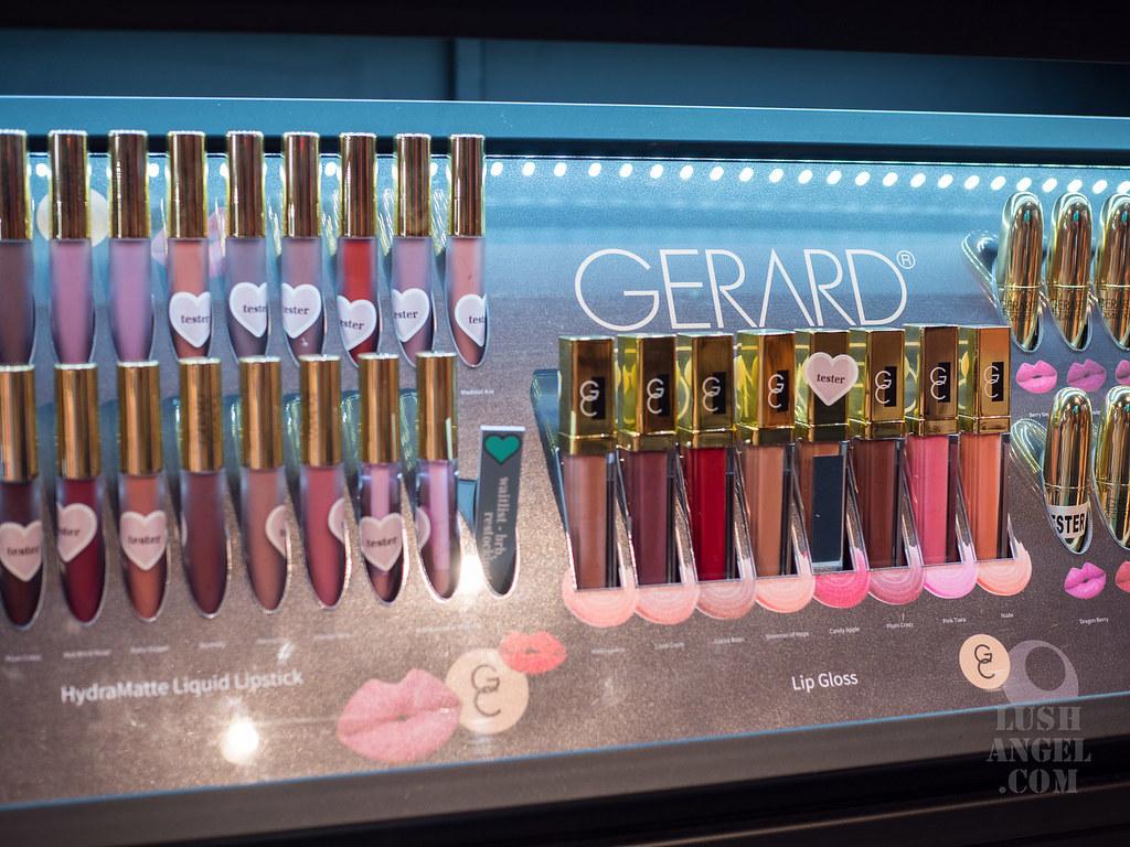 gerard-cosmetics-lipsticks