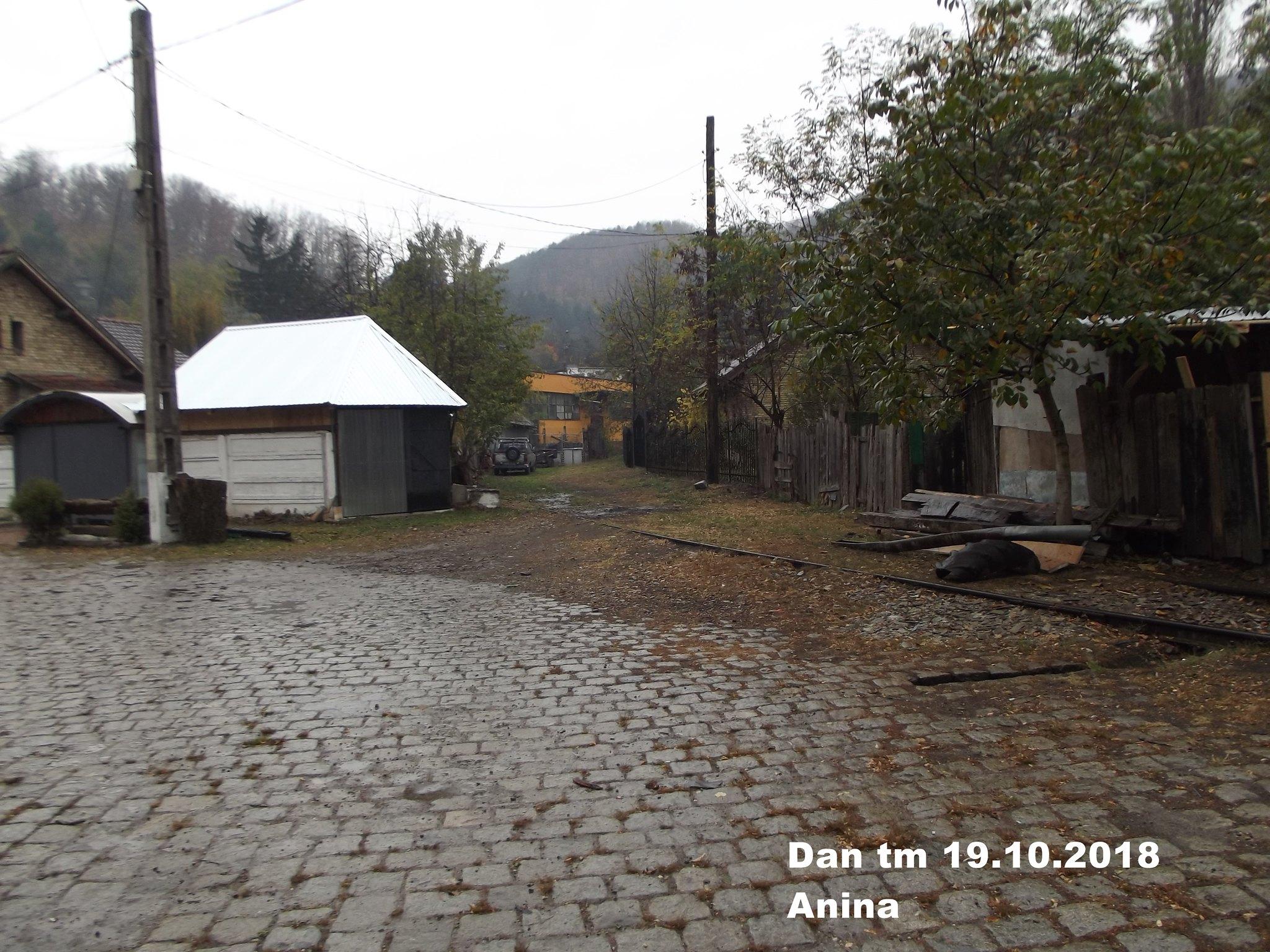 925 : Oravita - Anina - Pagina 40 31596363758_efbd607d39_k