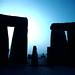 Stonehenge by richard.scott1952