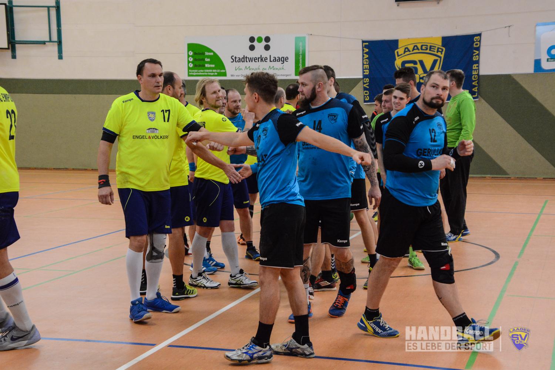 20181027 Laager SV 03 Handball Männer - HC Empor Rostock (2).jpg