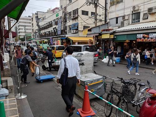 Japan Trip 2018 0218