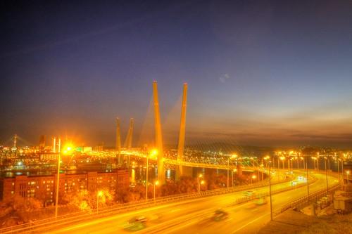 05-11-2018 Vladivostok vol01 (32)