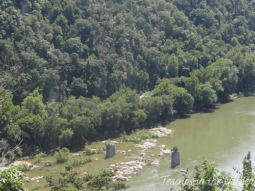Harpers Ferry 7 (2)