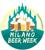 milano-beer-week