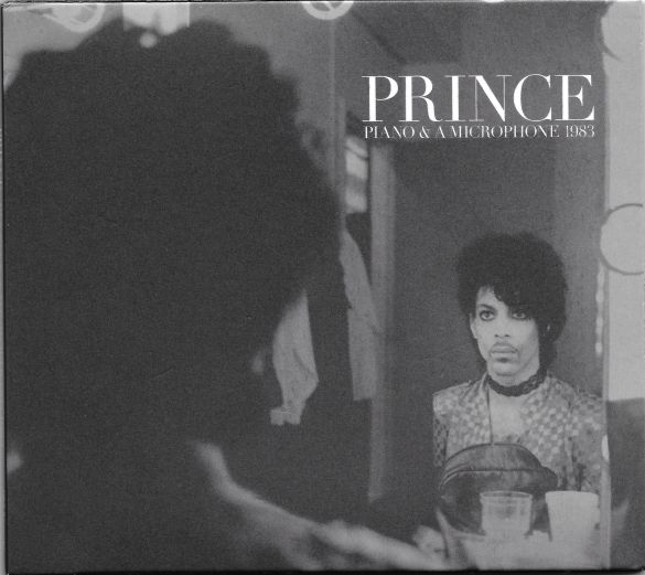 PrincePianoAndAMicrophone1983