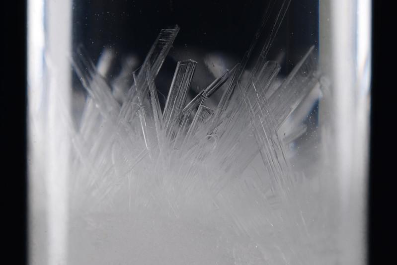 アンタークチサイト / Antarcticite