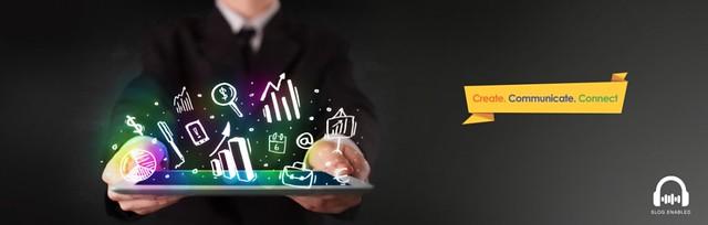 Riding the Wave of Technology Marketing: Aditya Basu