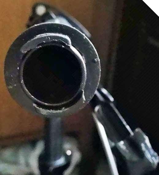 renault magnesum6 ハンドル