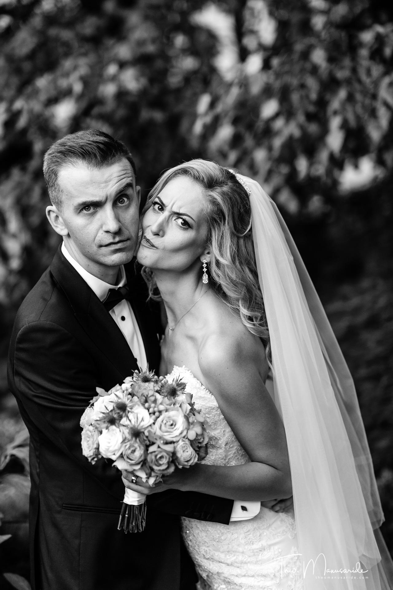fotograf-nunta-18-lounge-18