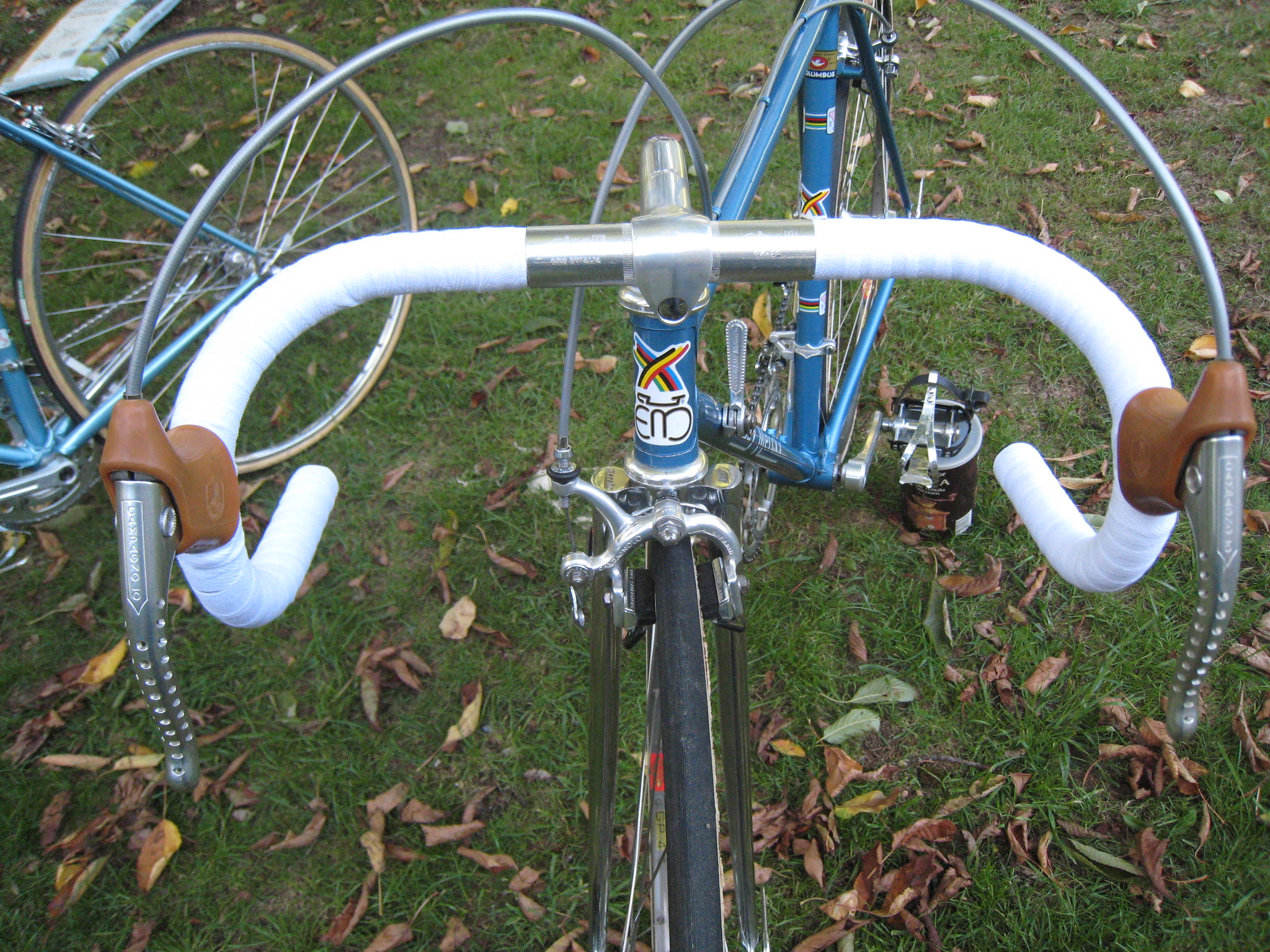 Eddy Merckx 1980 Bis 43996757635_6d169f80ed_k