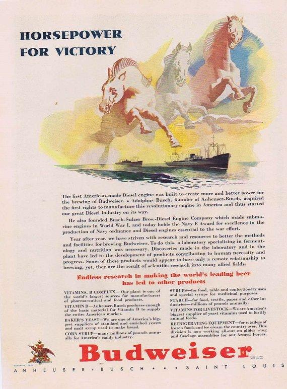 Bud-1942-horsepower