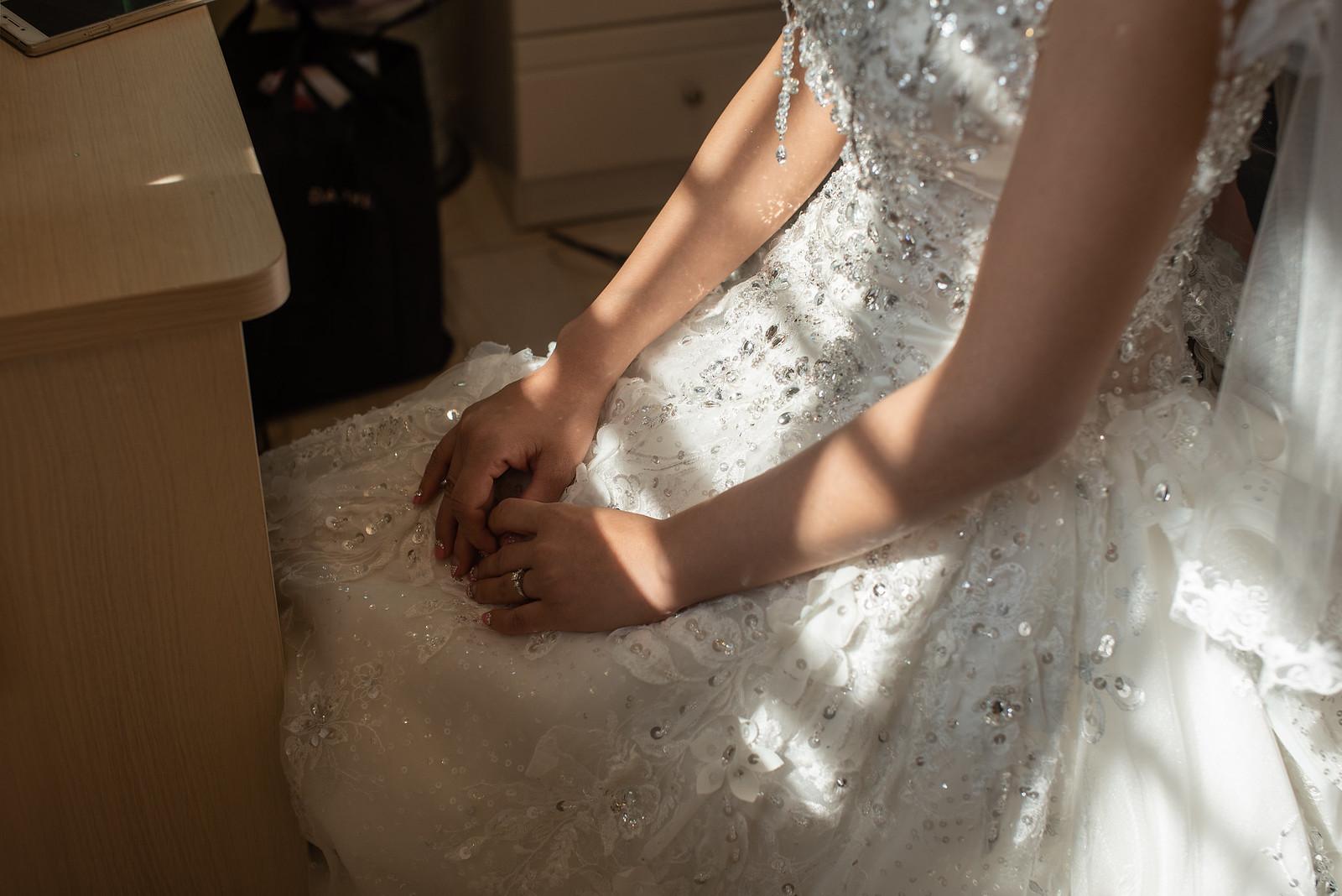 婚禮紀錄大中與薇蘋-49