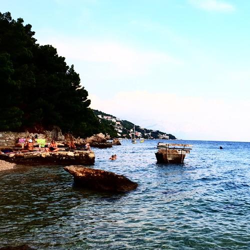 Croazia: relax al mare