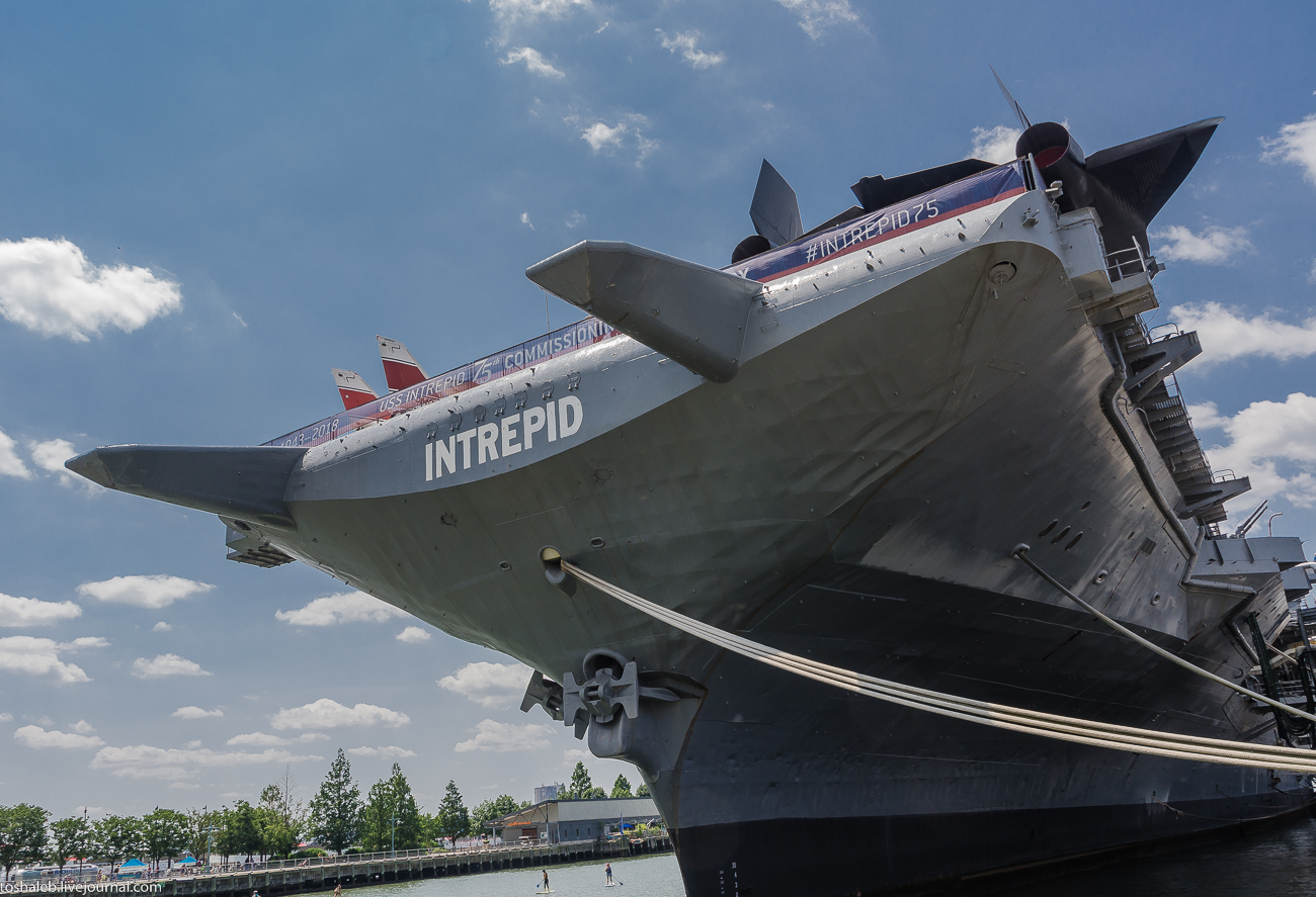 Intrepid_1-3