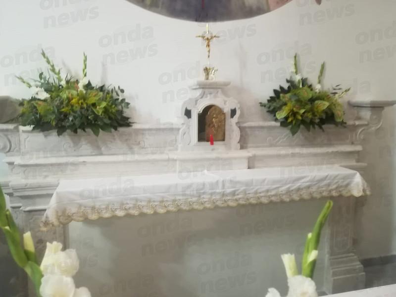 cappella-san-raffaele-teggiano-2
