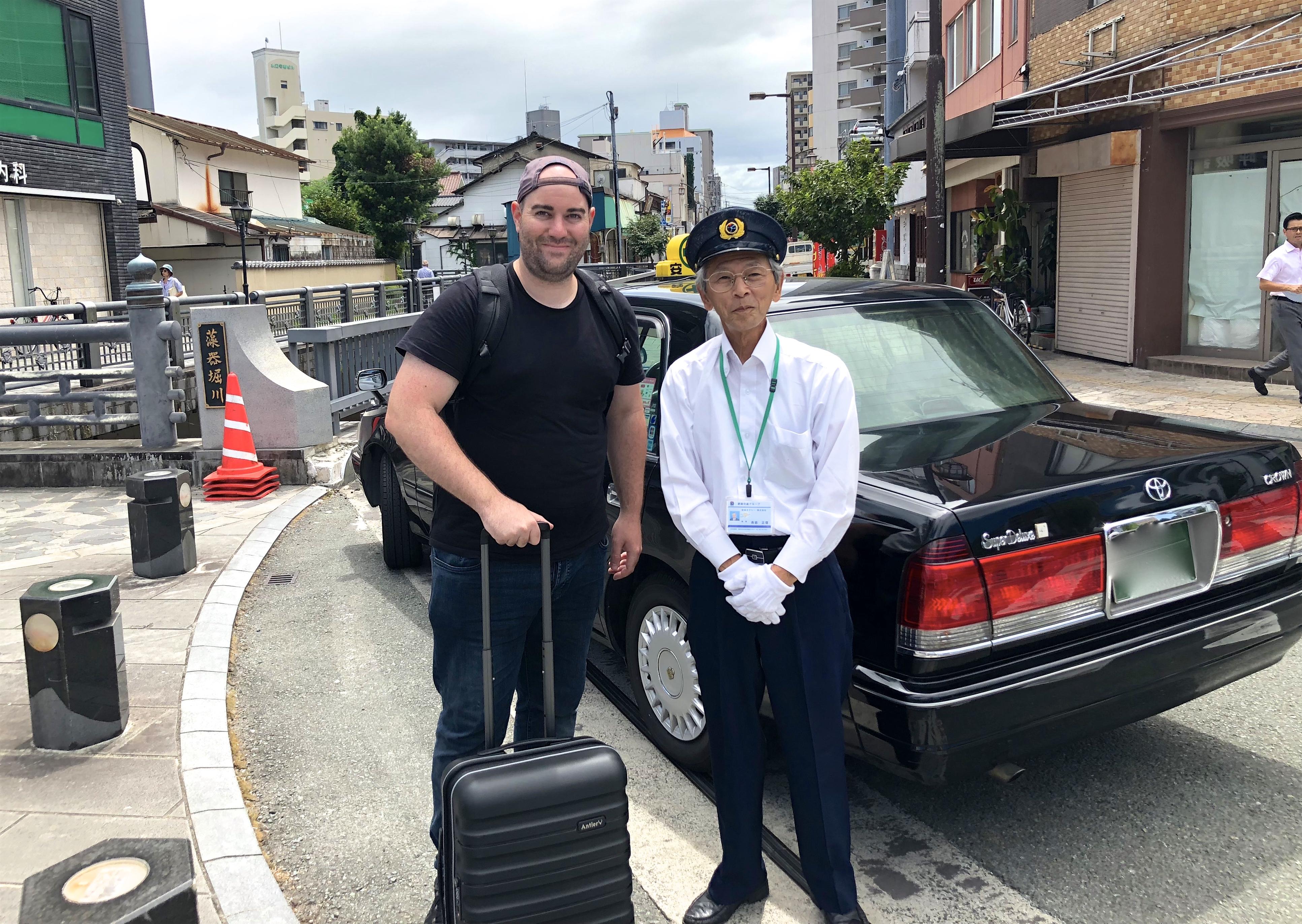 kumamoto city, Japan, 2018 31
