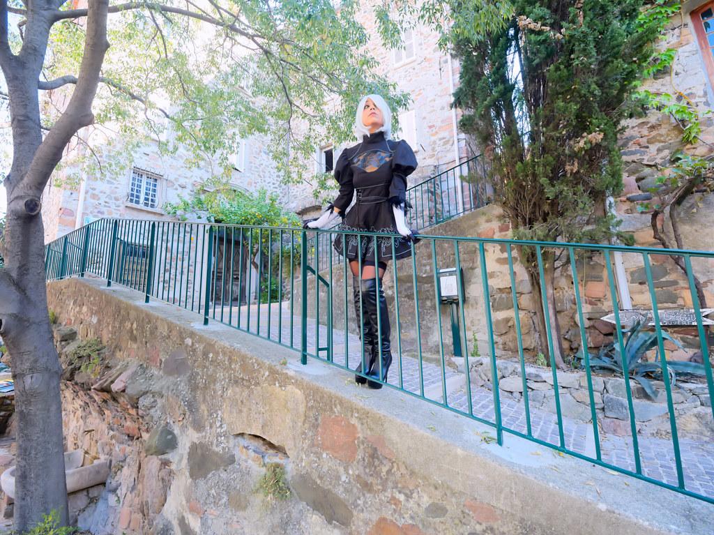 related image - Fantastikcon 2018 - La Garde - P1333503