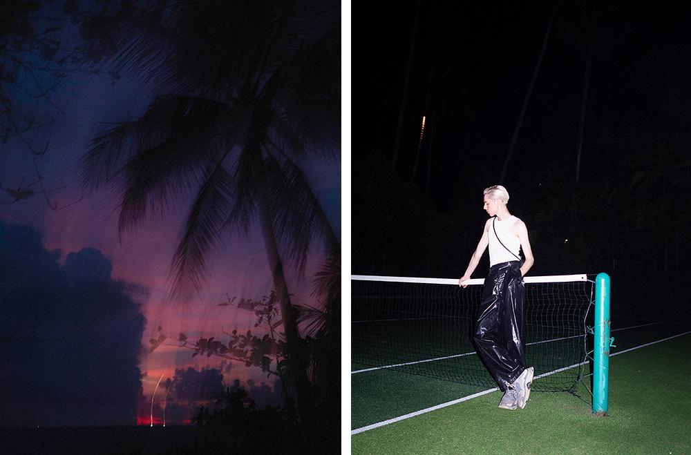 MikkoPuttonen_Thailand_photodiary_Lucas26_web