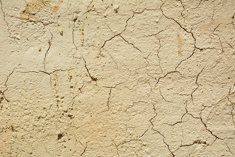 Cracked Wall Texture #08