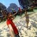 7. Excursión a las islas Koh Hong en Tailandia