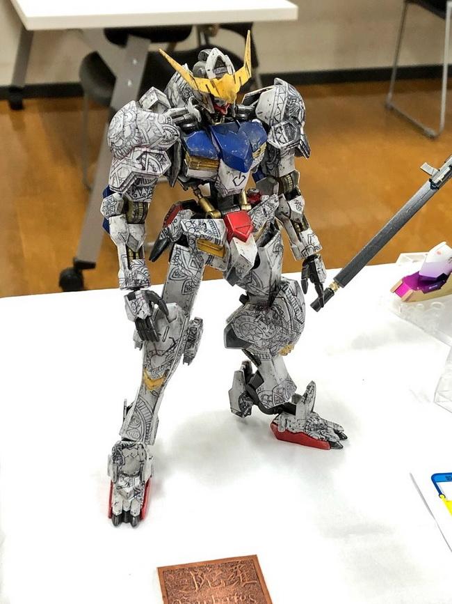 Yashio-Model2018_158