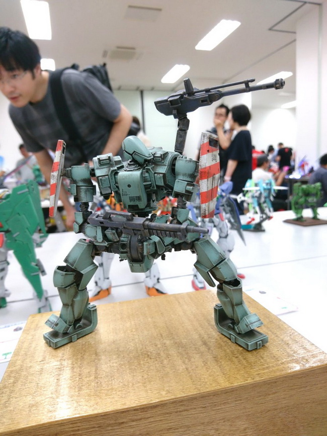 Yashio-Model2018_053