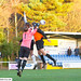 ECSSC_Portland_Sunday_FA_Cup-1039