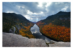 Indian Head, Keene, Adirondacks, NY