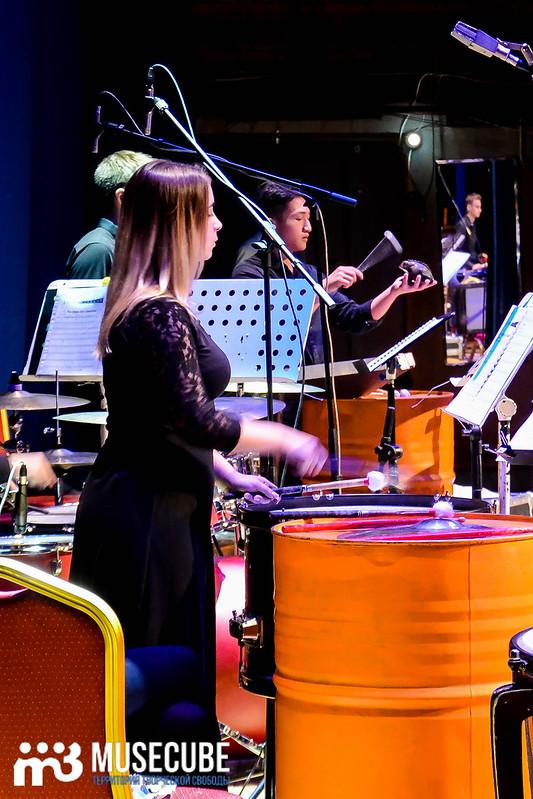 концерт мировых саунтерков BadOrchestra-045