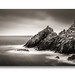 Plougonvelin - Bretagne by David Jonck