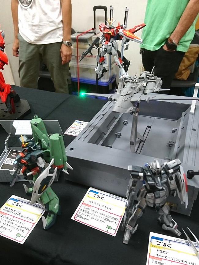 Yashio-Model2018_162