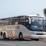 Hextable Coaches of Swanley A2HEX