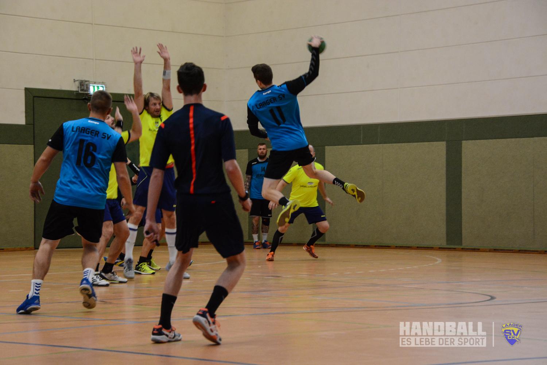 20181027 Laager SV 03 Handball Männer - HC Empor Rostock (3).jpg