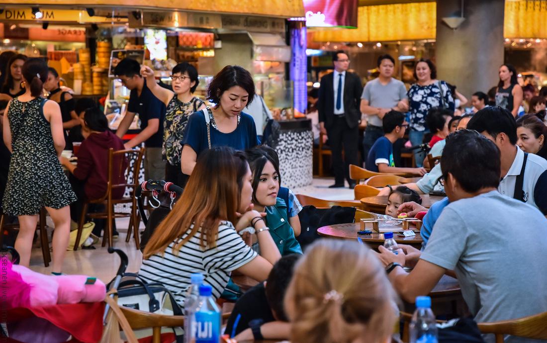 Singapore-food-(53)