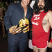Fred And Jason Halloweenie 13 0482
