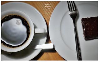 elephantfactorycoffee-8