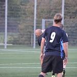 2018/10 Swiss Cup - Egg - part 6