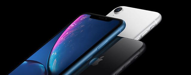 Apple(日本) 2018-09-23 22-40-13