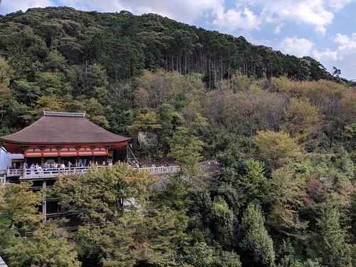 Japan Trip 2018 1519