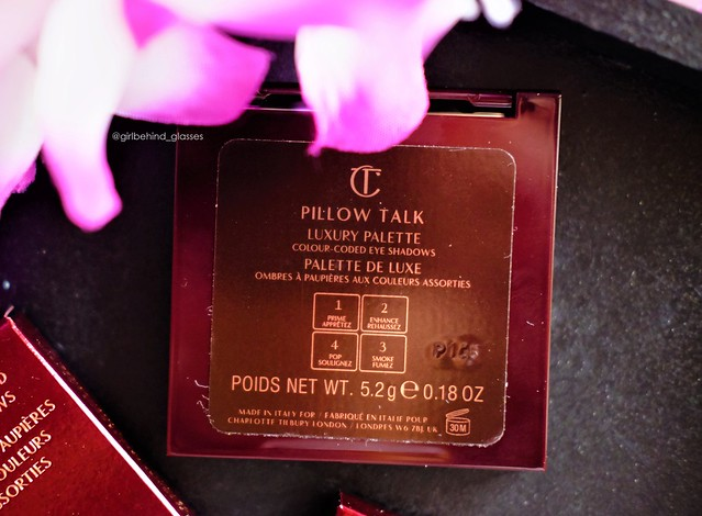 Charlotte Tilbury Luxury Palette Pillow Talk3