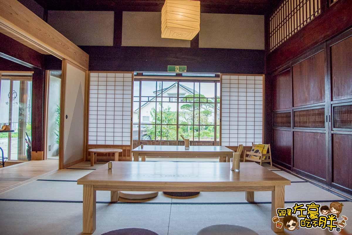 日本東北自由行(仙台山形)DAY4-49