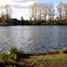 Springwell Lake | The Three Doctors locations | Doctor Who-17